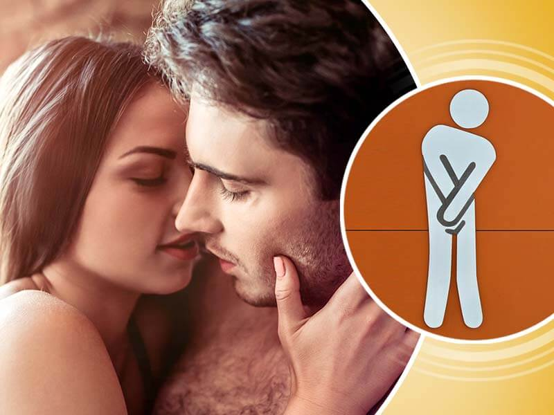 Why Do You Feel Like Peeing During Intercourse - Lifealth-3380