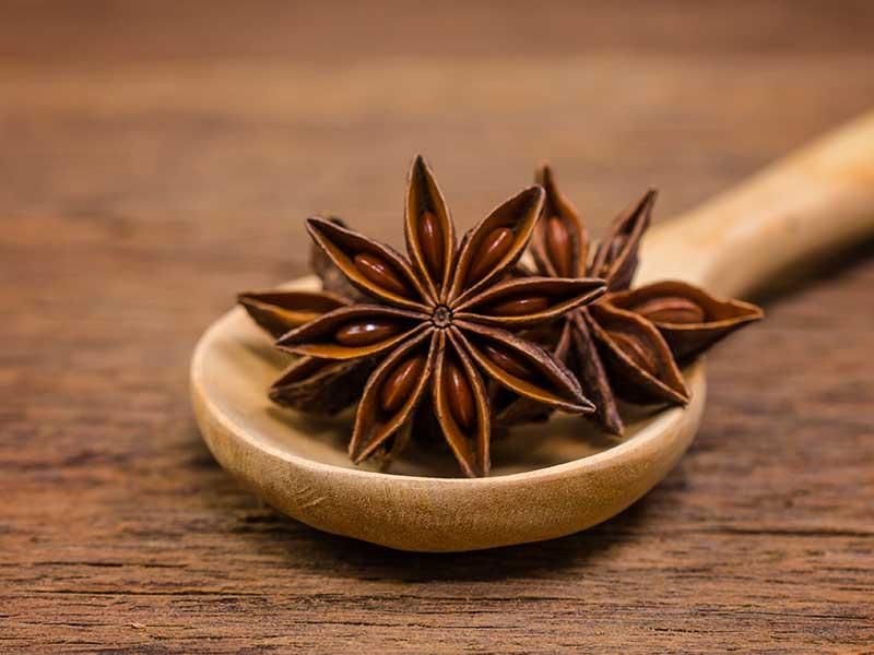 star anise health benefits - 800×600