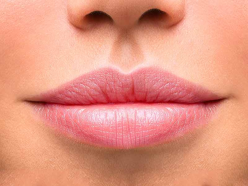 Glitter Pink Lips Pictures, Photos, and Images for